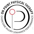 On Point Physical Therapy Logo